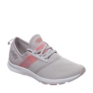 New Balance FuelCore Nergize Athletic